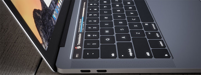Apple có thể ra mắt Macbook 13 inch và 15 inch vào ngày 27/10, có iMac mới màn hình 5K