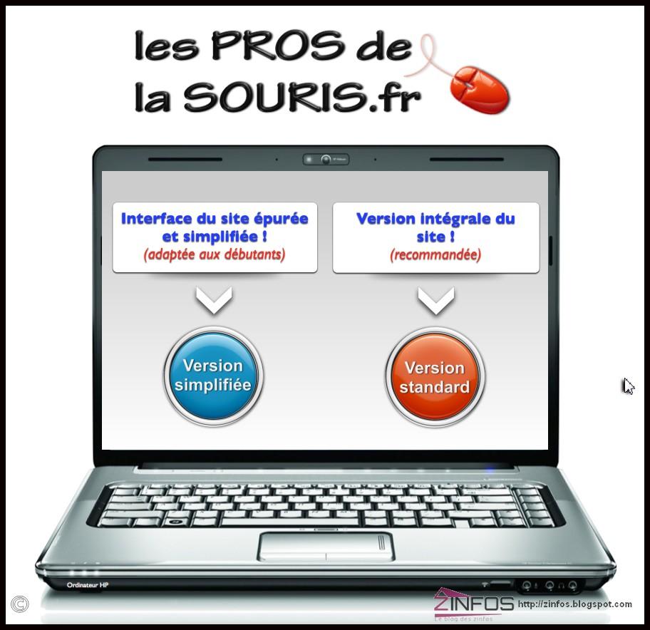 Souris D Ordinateur Originale : dessin humoristique souris ordinateur ~ Nature-et-papiers.com Idées de Décoration