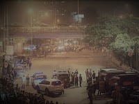 Bom Melayu di antara Sengkarut Peristiwa