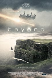 Beyond – Legendado (2014)