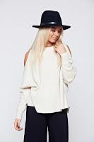 pulover-dama-elegant4