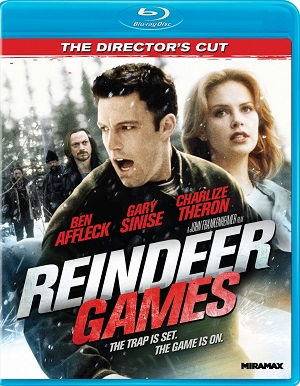 Reindeer Games BRRip BluRay Single Link, Direct Download Reindeer Games BRRip 720p, Reindeer Games BluRay 720p