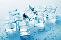 Kompres Air Es Dan Air Panas Bisa Meredakan Nyeri Sendi