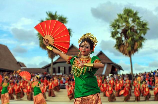 Mengenal Suku Bugis di Sulawesi dan Budayanya