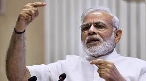 Gujarat University wants HC to hear PM Narendra Modi's degree case