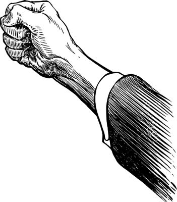 2017-06-20-22-21-10