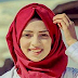 The Death Of Palestinian Medic Razan al-Najjar - A War Crime ? Yes