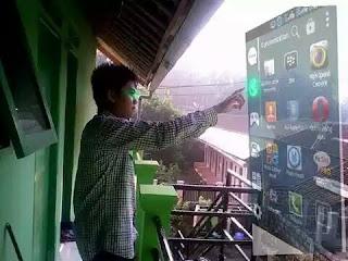 Download PicSay Pro v1.7.0.5 Apk Terbaru2