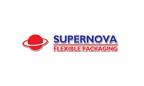 Loker PT Supernova Flexible Packaging