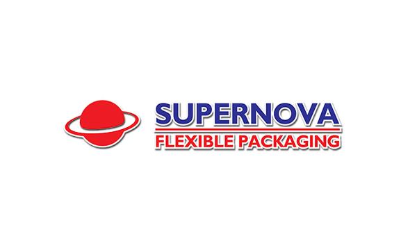 Loker PT Supernova Flexible Packaging