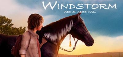 Windstorm Aris Arrival Free Download