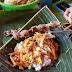 Nasi Ayam Bu Nyoto Semarang