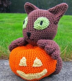 http://translate.google.es/translate?hl=es&sl=en&tl=es&u=http%3A%2F%2Fstephiskoestlichkeiten.blogspot.de%2F2014%2F10%2Fpaule-pumpkin.html