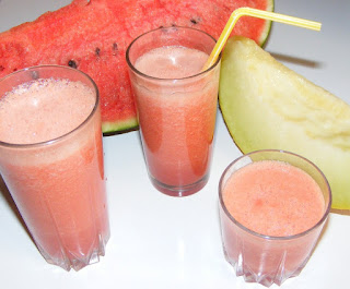 bautura de pepene, smoothie de pepene, sucuri naturale, bauturi naturale, dieta, cura, regim, sanatate, slabire, natural, naturist, fresh, raw,