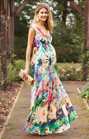maternity%2Bparty%2Bdress.jpg