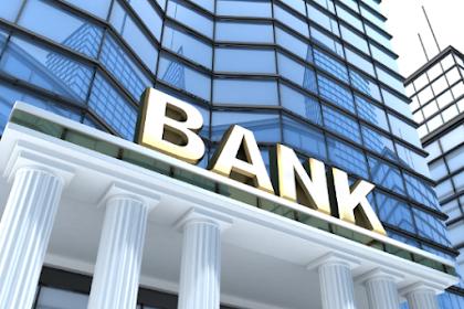 Definisi, Fungsi dan Jenis Bank