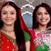 Biodata Lengkap Pemain Drama Sinetron India Gopi ANTV
