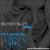 Britney Spears - Hold It Against Me (Street Savi Remixes) (Feat. Flo Rida)
