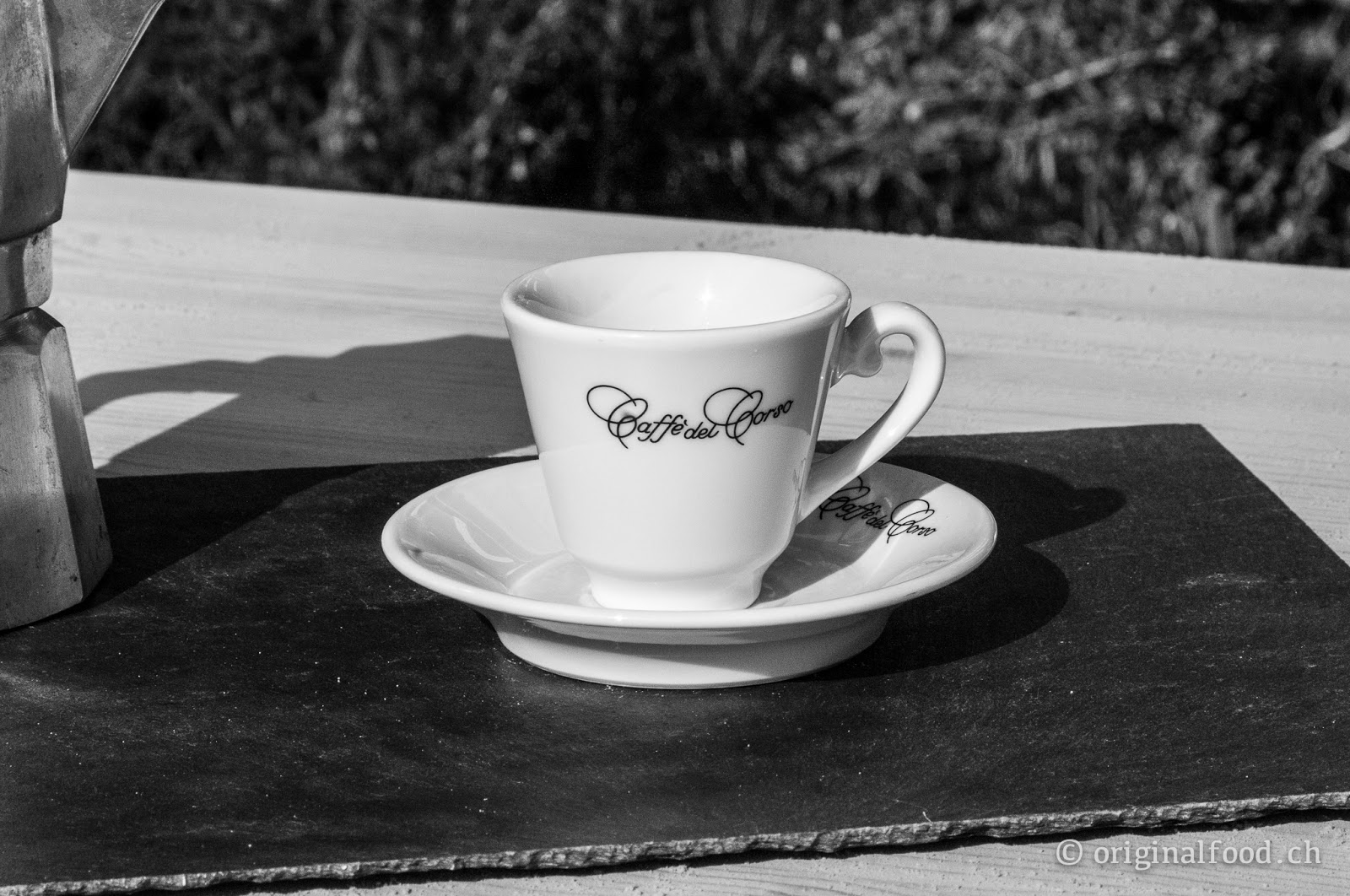 kaffa wildkaffee caf sauvage kaffee in seiner. Black Bedroom Furniture Sets. Home Design Ideas