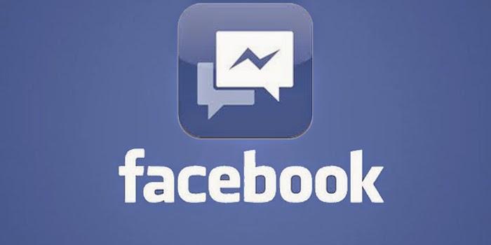 Tudo sobre o Facebook Messenger - facebook