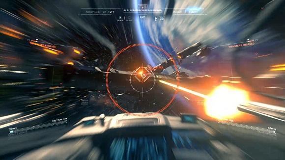 call-of-duty-infinite-warfare-pc-screenshot-gameplay-www.ovagames.com-4