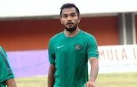 Ambisi Juara, PSM Makassar Persunting Zulham Zamrun