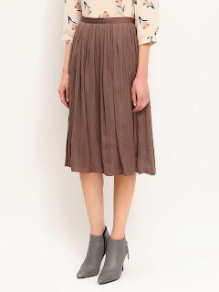 fusta-top-secret-s020494-brown-2