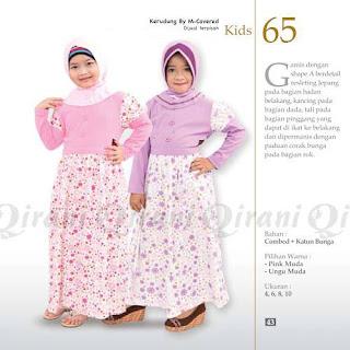http://store.rumahmadani.com/category/bajuanak/qirani-kids/