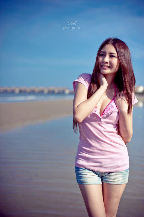 Hot Sexy Malaysian 3