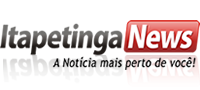 ITAPETINGA NEWS