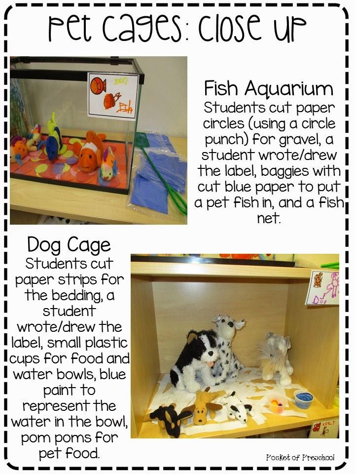 https://www.teacherspayteachers.com/Product/Pet-Store-Dramatic-Play-for-Preschool-Pre-K-and-Kindergarten-1730877