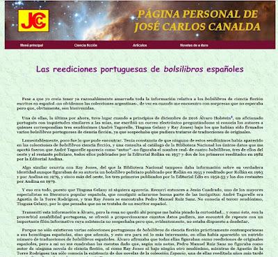 http://www.jccanalda.es/jccanalda_doc/jccanalda_cf/articulos_cf/ghnd/reed-portuguesas.htm