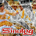 Official Sinulog Festival 2019 List of Events and Activities