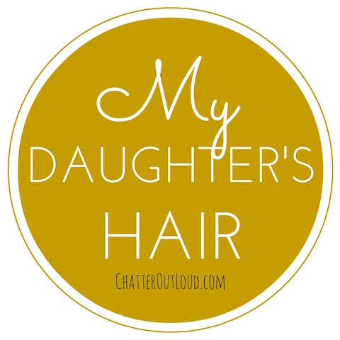 title-image-of-my-daughters-hair