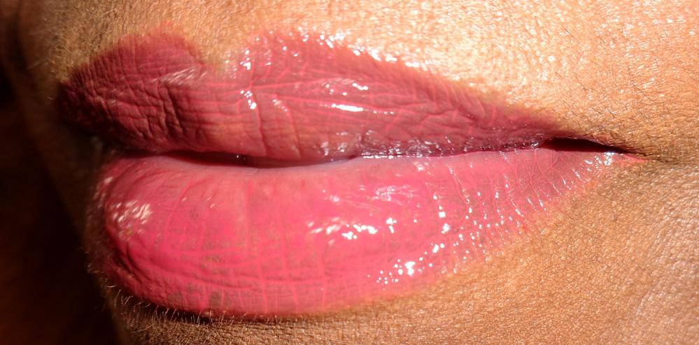 Marc Jacobs Fame Lip Gloss