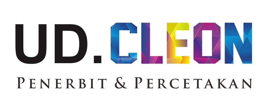 Lowongan Kerja Di Ud Cleon Yogyakarta Operator Mesin Hotprint Embose Freelance Produksi Customer Service Portal Info Lowongan Kerja Di Yogyakarta Terbaru 2020