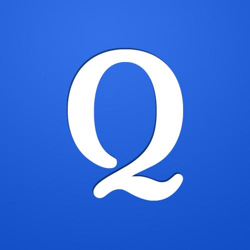 Bitcoin 101 quizlet test : Bitcoin rate website builder