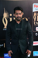 Jr. NTR at IIFA Utsavam Awards 2017 (8).JPG