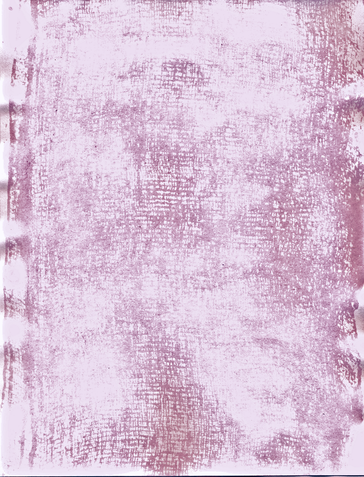 lavender vintage background - photo #8