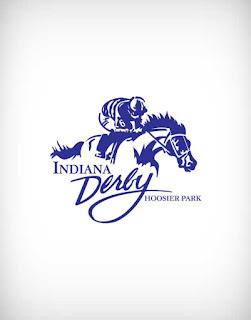 indiana derby vector logo, indiana derby logo vector, indiana derby logo, indiana derby, indiana derby logo ai, indiana derby logo eps, indiana derby logo png, indiana derby logo svg