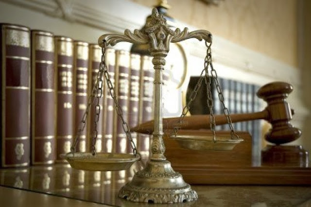 Igualdad ley