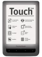 Pocketbook 623 Touch Lux z Dropboxem
