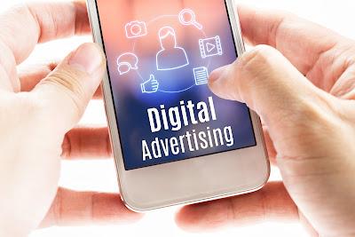 FB廣告越來越貴,電商老闆該怎麼辦?
