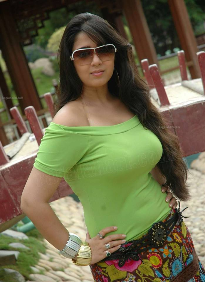 Pakistani sexy girls