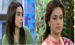 Latest Ep of <b>Jago Pakistan</b> Jago Full. <b>Jago Pakistan</b> Jago Morning Show OST ... - Jago%252BPakistan%252BJago%252B5th%252BFebruary%252B2016