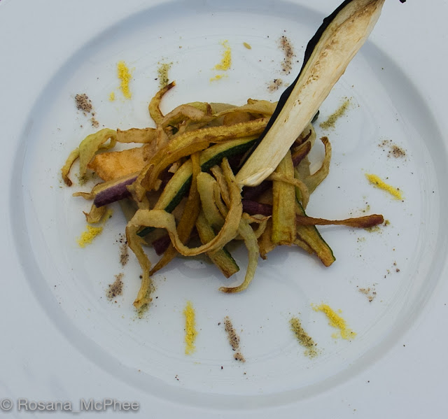 Food  in Puglia, hotandchilli food and travel blog