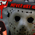 NEVER HIKE ALONE (2017) 💀 Friday the 13th Fan Film Movie Review