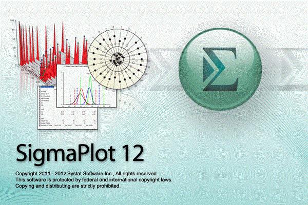 sigmaplot 14 license key free