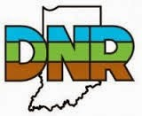 Indiana State Parks offering camping discount