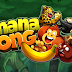 Descargar Banana Kong para Android GRATIS 2016